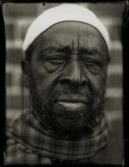 age 88